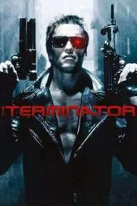 The Terminator – Terminatorul (1984) – filme online