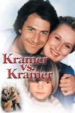 Kramer Vs. Kramer – Kramer contra Kramer (1979) – filme online