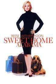 Sweet Home Alabama - Casă, dulce casă (2002) - filme online