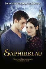 Saphirblau (2014) – filme online