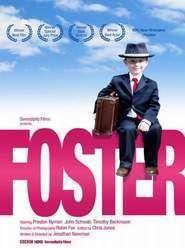 Foster (2011) - Filme online