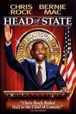 Head of State – Un negru pentru Casa Albă (2003) – filme online