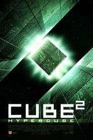 Hypercube: Cube 2 - Cubul 2 (2002) - filme online