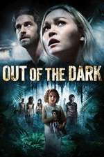 Out of the Dark (2014) - filme online