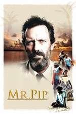 Mr. Pip - Domnul Pip (2012) - filme online
