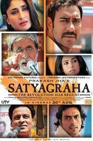 Satyagraha (2013) - filme online