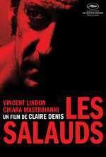 Les salauds - Bastards (2013) - filme online