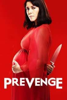 Prevenge (2016) – filme online