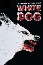 White Dog - Câinele alb (1982) - filme online