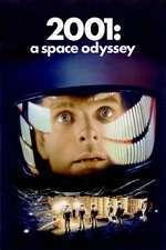 2001: A Space Odyssey - Odiseea Spaţială 2001 (1968) - filme online