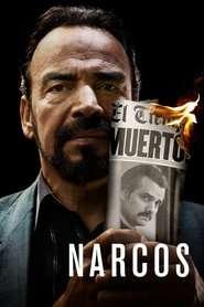 Narcos (2015) Serial TV – Sezonul 03