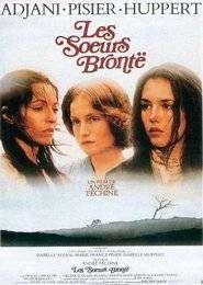 Les Soeurs Bronte (1979)
