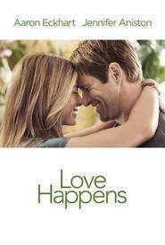 Love Happens (2009) - filme online gratis