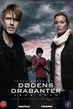 Varg Veum - Dødens drabanter - The Consorts of Death (2011) - filme online