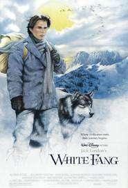 White Fang - Colţ Alb (1991) - filme online