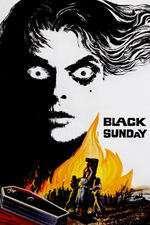 La maschera del demonio - Black Sunday (1960) - filme online