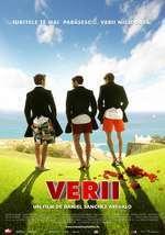 Primos - Verii (2011) - filme online