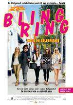 The Bling Ring - Hoţii de celebritate (2013) - filme online