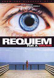Requiem for a Dream – Requiem pentru un vis (2000)  – filme online