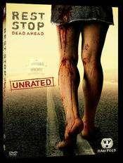 Rest Stop (2006) – Filme online gratis subtitrate in romana