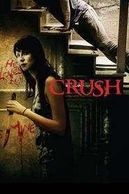 Crush (2013) - filme online