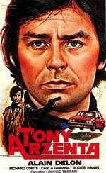 Tony Arzenta - Fără scăpare (1973) - filme online