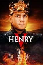 Henry V – Henric al V-lea (1989) – filme online