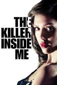 The Killer Inside Me - Ucigaș în mine (2010) - filme online