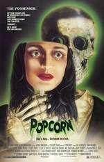 Popcorn (1991) - filme online