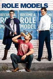 Role Models (2008) - filme online