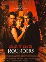 Rounders - Quintă Royala - filme online