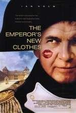 The Emperor's New Clothes – Hainele noi ale împăratului (2001) – filme online