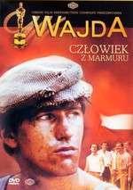 Czlowiek z marmuru - Omul de marmură (1977) - filme online