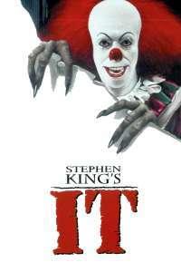 It (1990) - filme online