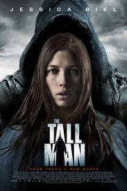 The tall man (2012) - filme online