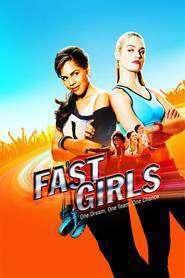 Fast Girls (2012) - filme online