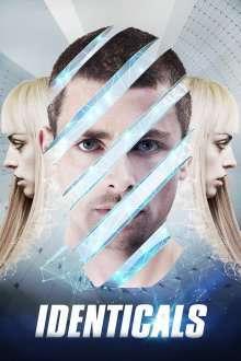 Brand New-U – Identicals (2015) – filme online