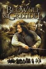 Beowulf & Grendel – Beowulf și Grendel (2005) – filme online