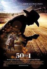 50 to 1 (2014) – filme online