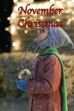 November Christmas – Crăciun în noiembrie (2010) – filme online