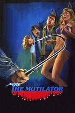 The Mutilator (1984) - filme online