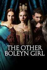 The Other Boleyn Girl - Cealaltă moștenitoare Boleyn (2008) - filme online