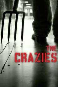 The Crazies (2010) - filme online