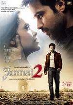 Jannat 2 (2012) - filme online