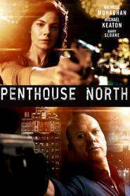 Penthouse North (2013) - filme online