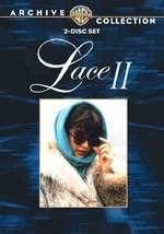 Lace II - Dantela 2: Regăsirea (1985) - filme online
