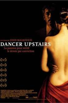 The Dancer Upstairs – În pași de dans (2002) – filme online subtitrate