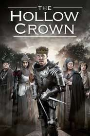The Hollow Crown (2012) Serial TV - Sezonul 01