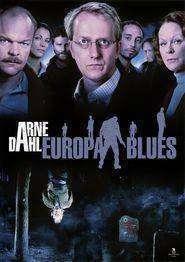 Arne Dahl: Europa Blues (2012) TV Mini-Serie – filme online