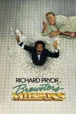 Brewster's Millions - Moștenire buclucașă (1985) - filme online